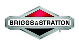Syracuse Website Design of Briggs and Stratton
