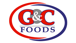 Web Development of GC Foods Site
