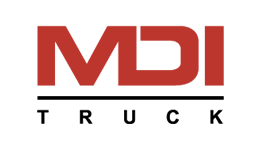 Our Clients Acs Inc Web Design Amp Seo Syracuse