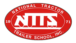 Trucking - National Tractor Trailer School, Inc.