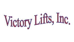 Commercial Retailer - Victory Lifts