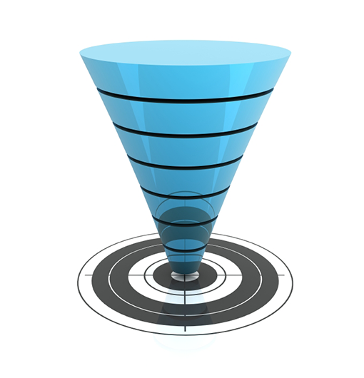 Funnel optimization lead generation results for your business