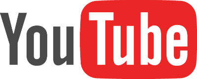 ACS, Inc. was part of a Google Partners webinar on YouTube advertising