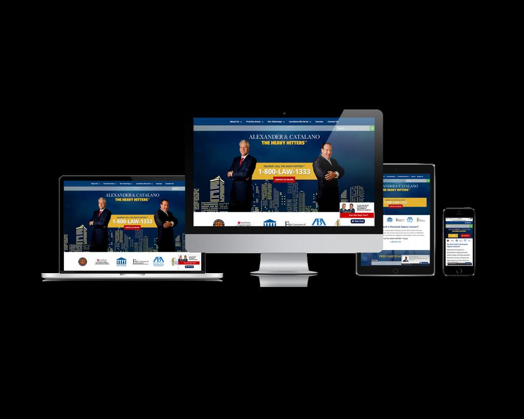 attorney-web-design-responsive-website-design-by-acs-inc-web-design-and-seo
