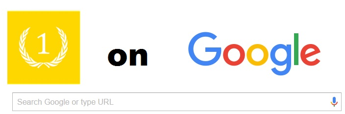 google seo from acs inc web design and seo near syracuse ny