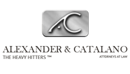 legal website design alexander and catalano thumbnail by acs web design and seo