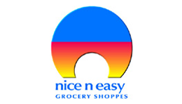 food website design nice n easy thumbanil by acs web design and seo