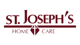 medical website design st josephs home care thumbnail by acs web design and seo