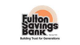 banking website design fulton savings bank thumbnail by acs web design and seo