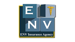 insurance website design env insurance thumbnail by acs web design and seo