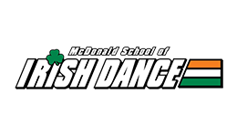 dance school website design mcdonald school of irish dance thumbnail by acs web design and seo