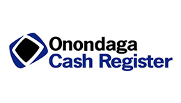 ecommerce website design onondaga cash register thumbnail by acs web design and seo
