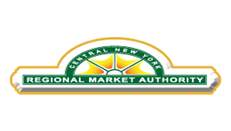 CNY Regional Market Authority