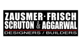 designer website design Zausmer Frisch Scruton and Aggarwal thumbnail by acs web design and seo