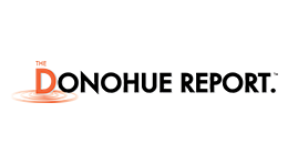 The Donohue Report