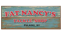 ecommerce website design fat nancys tackle shop thumbnail by acs web design and seo