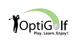 OptiGolf