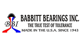 ecommerce website design babbitt bearings thumbnail by acs web design and seo