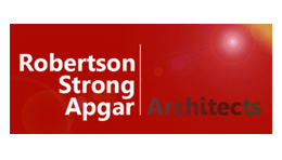 Robertson Strong Apgar Architects