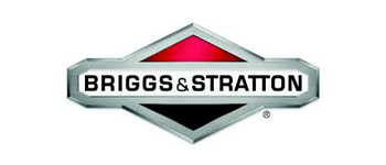 professional website design for briggs and stratton by acs inc web design and seo