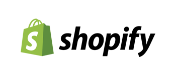 ecommerce website design through shopify by acs inc web design and seo