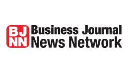 Business website design business journal news network thumbnail by acs web design and seo