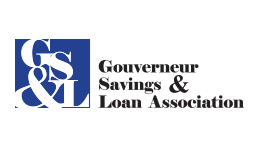 banking website design gouverneur savings and loan by acs web design and seo