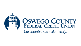 banking website design oswego county fcu thumbnail by acs web design and seo