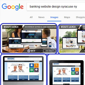 image seo legal website design listing image from acs inc web design and seo