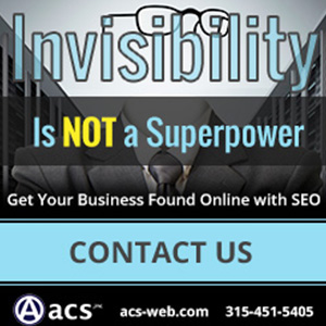 seo invisibility thumbnail from acs inc web design and seo