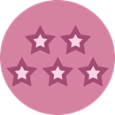 online reputation management star ratings