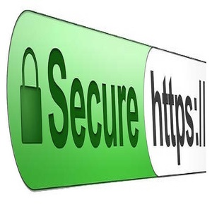 buy ssl certificate thumb from acs web design and seo
