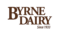 seo services for byrne dairy from acs web design and seo