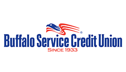 credit union web design buffalo ny for buffalo service credit union