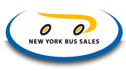 ecommerce website design new york bus sales thumbnail by acs web design and seo