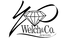 ecommerce website design welch and co jewelers thumbnail by acs web design and seo