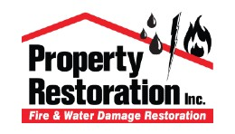 property restoration website design property restoration thumbnail by acs web design and seo