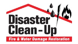 disaster clean-up website design disaster clean-up thumbnail by acs web design and seo