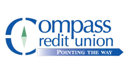 Compass Federal Credit Union